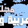 """الرئيس السيسي يفتتح """"محمد نجيب"""" أكبرالقواعدالعسكرية فى الشرق الأوسط وأفريقيا"""
