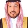معالي السفير الدكتور عمر بن سليمان العجاجي