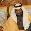 معالي السفير / زهير عبدالعزيز منقل