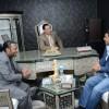 زيارة أعضاء الهيئة العليا للمقر الجديد بالقاهرة لتفقد سير العمل